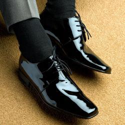 Hvordan matcher man sokker med sko og bukser? | CareOfCarl.no