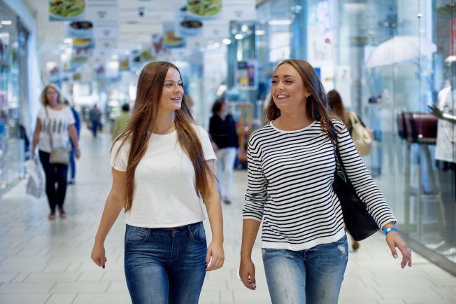 Dating Online Free Eskorter Norge