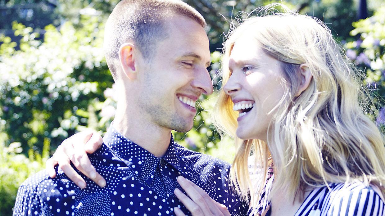 dating en lege er vanskelig Gratis online dating annonse
