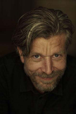 <p>Karl Ove Knausgård.</p>