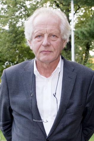 <p>Tidligere forelegger og styreleder i PEN, William Nygaard svarer dagens Knaugård-kronikk.<br/></p>