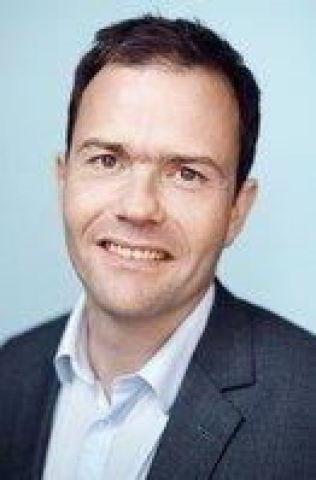<p>GIR KARAKTERER: Zero-leder Marius Holm.<br/></p><p><br/></p>