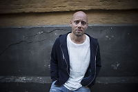 Filmnettsted: Aksel Hennie klar for ny Hollywood-film