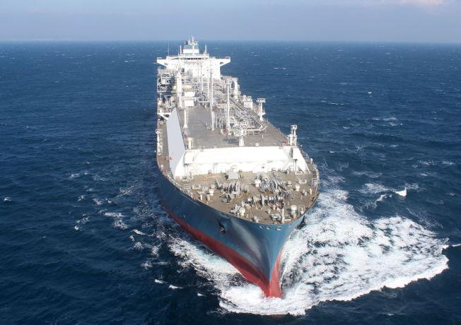 <p><i>MILLIARDPROSJEKT: Fra denne uken skal norske skip levere norsk gass med norsk teknologi til den flytende norske gassterminalen «Independence». Fra kaiplassen i Klaipeda vil hun produsere nok gass til å dekke hele Litauens gassbehov.</i></p>