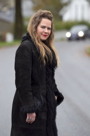 <p>MÅTTE UTSETTE SKOLEGANGEN: Mobbingen gjorde at Janne Ekmann (31) måtte ha en tre år lang pause før hun klarte å begynne på videregående skole.</p>