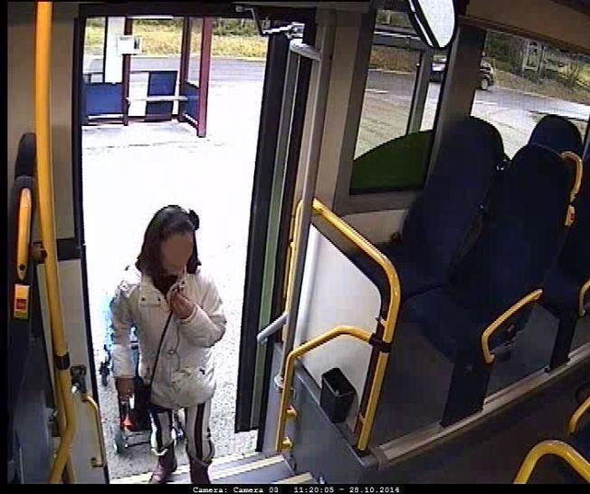 """<p>DREPT: Narges Josefi (27) ble drept av sin egen ektemann. Liket av henne ble funnet bak Jorkjend-bygget på Hamar.Dette bildet var det første bildet politiet gikk ut med i starten av etterforskningen.<br/></p><p><i><br clear=""""all""""/></i></p>"""