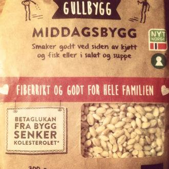 gullbygg_emballasje