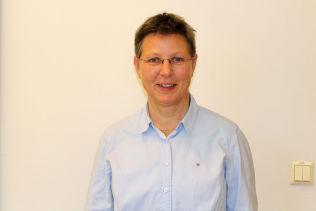 <p>SJEF: Daglig leder Anne Berit Steinseth i Renovasjon i Grenland.</p>