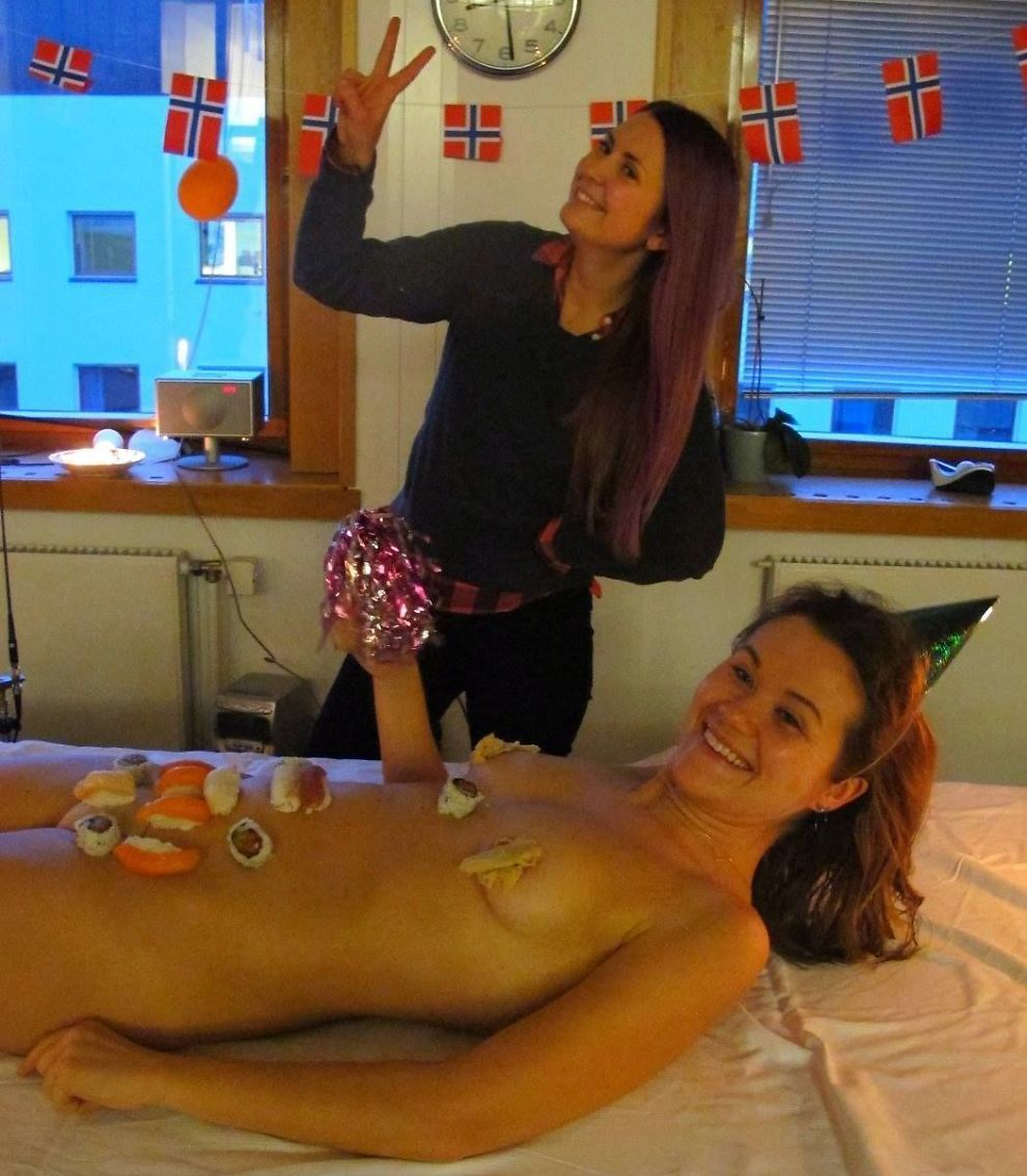 homo norway porn nakenbilder norske gutter