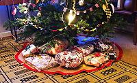 Her er lesernes beste julegavetips!