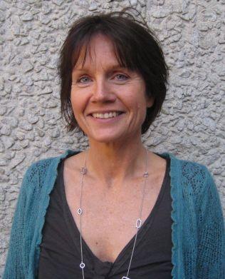 <p>EKSPERT: Henriette Øien, avdelingsdirekttør i Helsedirektoratet.<br/></p>