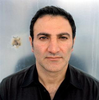 <p>Mustafa Can.<br/></p>