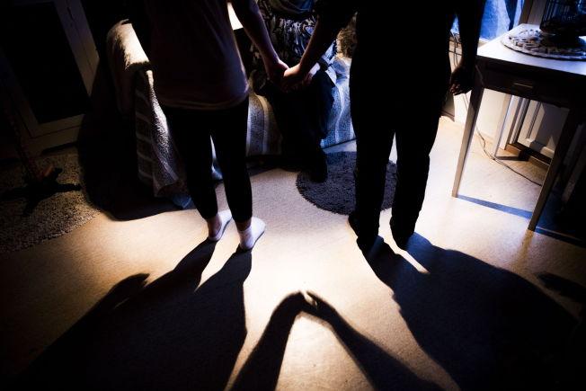 <p/><p>HAR IKKE RÅD TIL IDRETT: En familie i Bærum har måttet begrense barnas deltakelse i idrett på grunn av trang økonomi. De er ikke de eneste.<br/></p><p/>