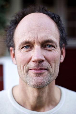 <p>Petter Mejlænder.</p>