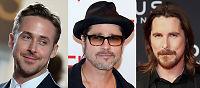 Ryan Gosling avbryter filmpausen