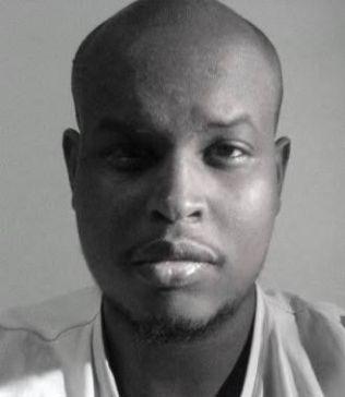 <p>Mohamad Abdi.</p><p></p>