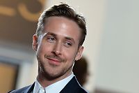 TMZ: Ryan Gosling i rettstrøbbel med «stalker»