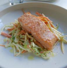 tidstyv_laks med coleslaw