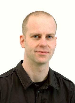 <p>FORSKER: Ansvarlig for studien, forsker Morten Birkeland Nielsen på Statens Arbeidsmiljøinstitutt (Stami).</p><p><br/></p>