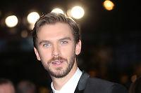 «Downton Abbey»-kjekkas forhandler om «Udyret»-rolle