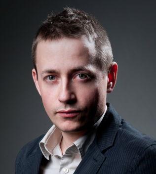 <p>EKSPERT: FFI-forsker Thomas Hegghammer.<br/></p>