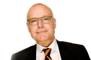 <p>Claes Arvidsson.<br/></p>