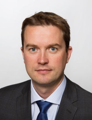 <p>STØ KURS: Statssekretær Bård Glad Pedersen (H) sier regjeringen har samme holdning som tidligere regjeringer i spørsmålet om armensk folkemord.<br/></p>