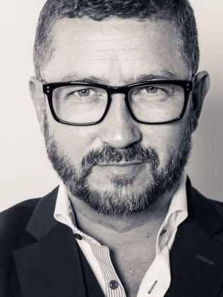 <p>KRITISK: Hans-Petter Nygård-Hansen, kommunikasjonsrådgiver og sosiale medier-ekspert. Han mener Freia har håndtert kampanje-kapringen helt feil.<br/></p>