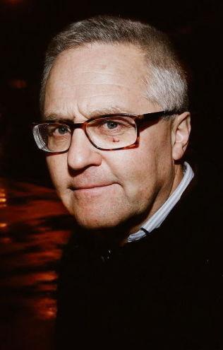 <p>VIL HA SVAR: Christian Hysing-Dahl, styreleder i Betanien, er ikke tilfreds med forklaringen hans tidligere kollega Blomhoff leverte i retten.<br/></p>