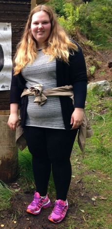 karoline_before_sognogfjordane2014