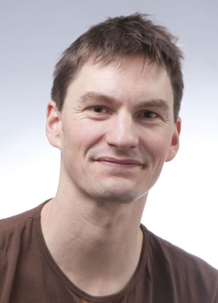 <p>OSTEFORSKER: Postdoktor Morten Rahr Clausen på Institutt for fødevarer ved Aarhus Universitet.</p>