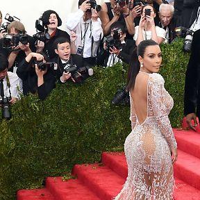 møte sex kim kardashian og ray j sex video