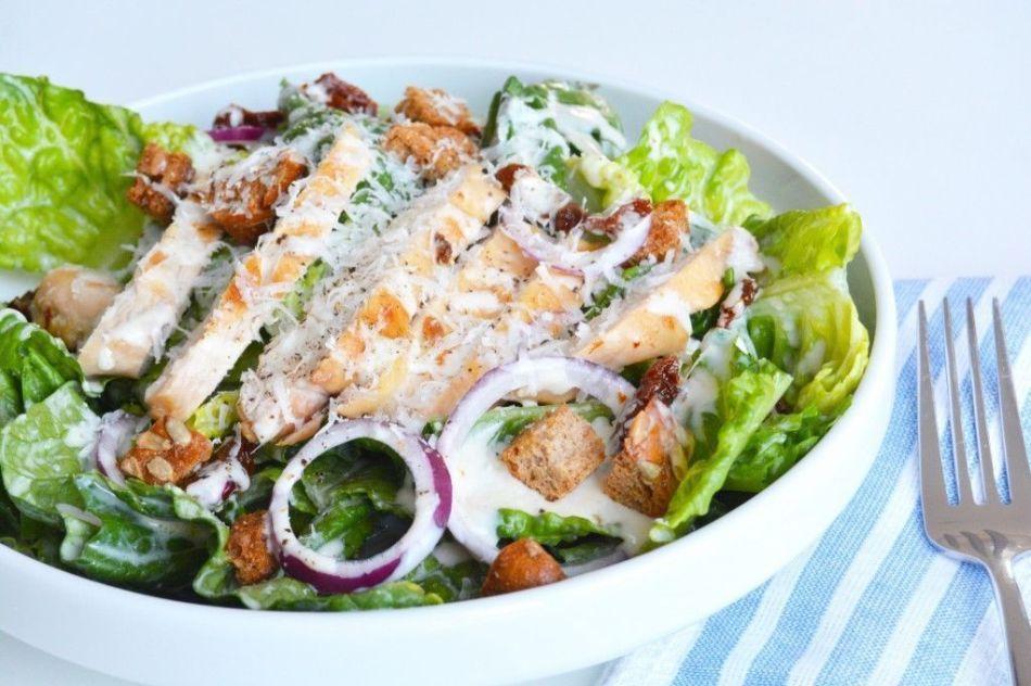 C.salatm-kylling--