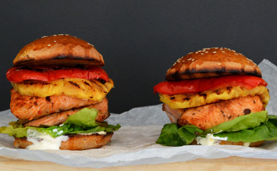 Lakseburger1