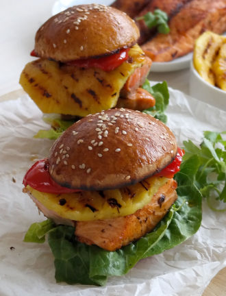 Lakseburger2