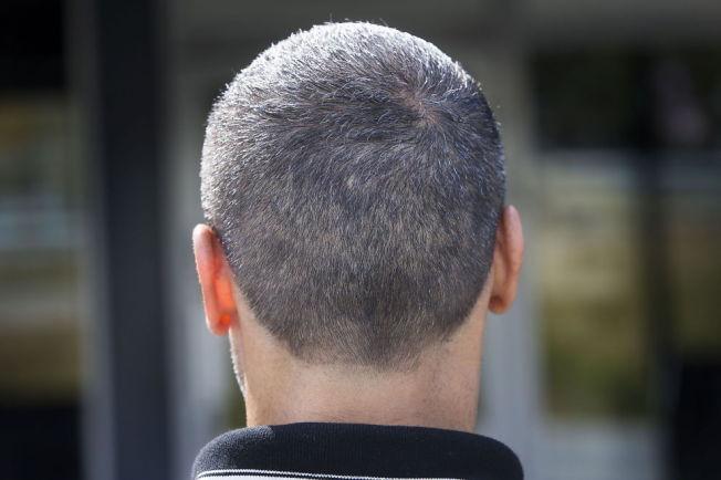<p>SIKTET: Mandag for en uke siden ble 45-åringen pågrepet for IS-deltakelse. I dag starter rettssaken mot hans terrortiltalte sønn (24).<br/></p>