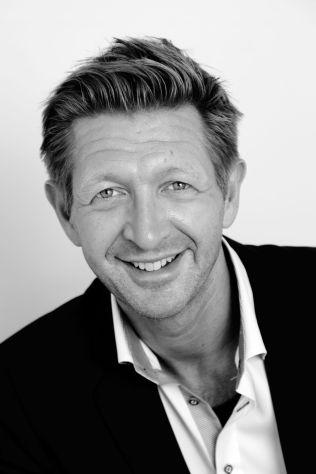 <p>KAMPANJE-REDAKTØR: Knut Kristian Hauger.<br/></p>