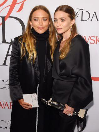 <p>GRÅT FOR MYE: Mary-Kate Olsen og Ashley Olsen vil ikke være med i oppfølgeren - men nå kommer det frem at de egentlig skulle fjernes fra «Under samme tak» også.<br/></p>