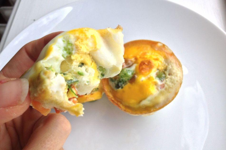eggmuffins_bit