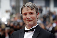 Mads Mikkelsen klar for «Star Wars»-spinoff