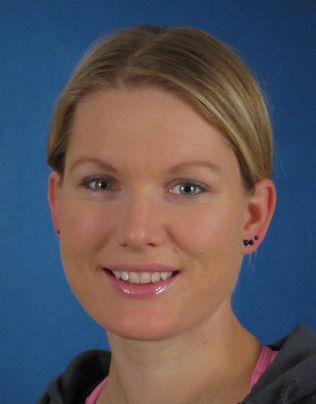 <p>FORSKER: Solfrid Bratland-Sanda har skrevet en doktorgrad om spiseforstyrrelser. – Jeg har blitt engasjert i disse lidelsene fordi jeg har sett hvilke konsekvenser det kan få for de som rammes.<br/></p>