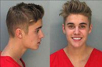 Fra «baby» til rebell: Justin Biebers skandaler