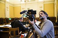 PST: 12 grunner til gransking av Rolfsens filmmateriale