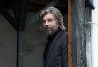 Bokanmeldelse: Karl Ove Knausgård: «Om vinteren»