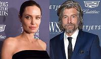 Jolie og Knausgård på samme prisfest