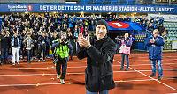 Bradley ferdig i Stabæk  – skal ha sagt ja til Le Havre