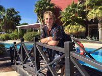 Norske turister advarer mot «gratis» luksusreise til Tyrkia