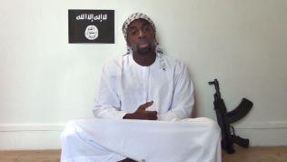 <p>TERRORIST: Amedy Coulibaly var en av terroristene bak gisseltagningen i en jødisk forretning i Paris i januar. Han ble radikalisert i fengselet.<br/></p>