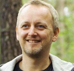 <p>Steinar J. Olsen.<br/></p>