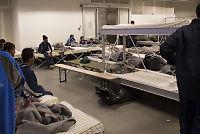 Mangelfull ID-kontroll av minst 13.000 asylsøkere